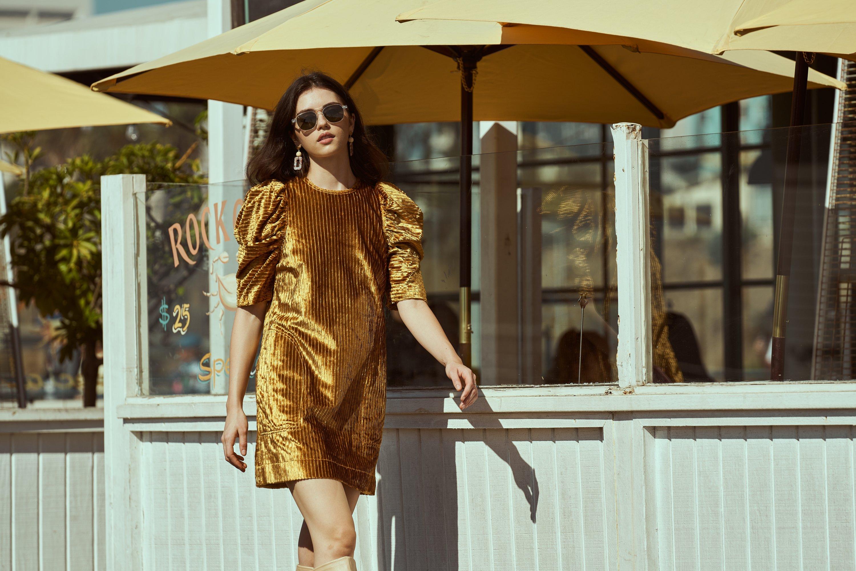 ARNOLD-S crystal 선글라스 남자 여자 명품 브랜드 - (주)블루엘리펀트, 210,000원, 안경/선글라스, 선글라스